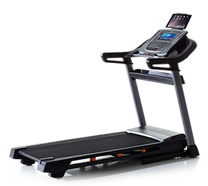 Our Best Incline, Compact and Folding Home Treadmills ...