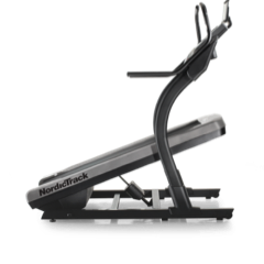 Incline Trainer Series