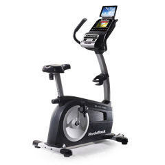 Upright Stationary Bike Series