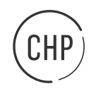 4.0 CHP DurX™ Motor