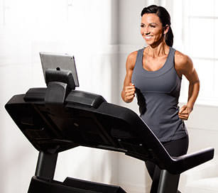 Thumbnail image for How 5 Minutes on Your Treadmill Can Make Your Morning