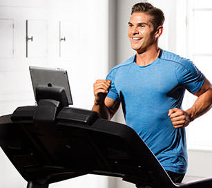 Thumbnail image for 8 Treadmill Mistakes You Should Stop Now