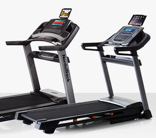 Thumbnail image for Best Treadmills for Active Homeowners