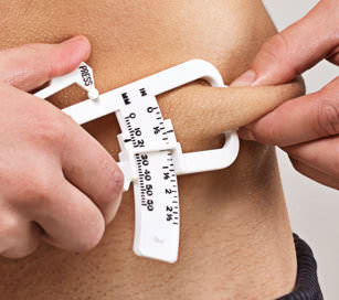 Thumbnail image for Everything You Need To Know About Body Fat Percentage