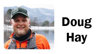 Doug Hay