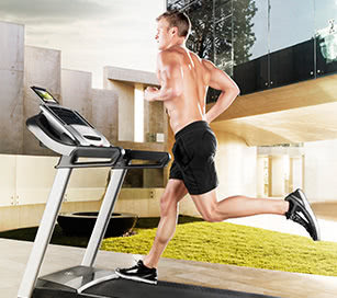 Thumbnail image for Is Your Treadmill Running Focused On Endurance Or Speed?