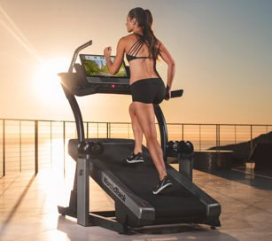 Thumbnail image for NordicTrack's Frequently Asked Questions: Incline Trainers