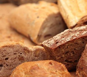 Thumbnail image for Nutrition: Whole Grain vs Multi-Grain