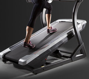 Thumbnail image for Implementing a Treadmill for Home Rehabilitation