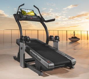 Thumbnail image for How To Decide On The Best Incline Treadmill