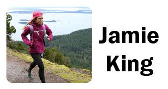 jamie-king.png