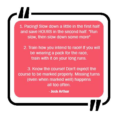 josh-arthur-quote-3.png