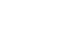 NordicTrack On Track Achieving Fitness One Step At a Time