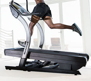 Thumbnail image for Tips For Maximizing Your Treadmill Workout