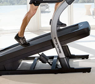 Thumbnail image for Using Your Treadmill to Train for Your Next Race