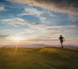 Thumbnail image for Making the Leap to an Ultramarathon: Advice from Top Ultramarathon Bloggers - Part 1