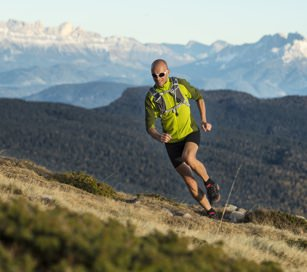 Thumbnail image for Making the Leap to an Ultramarathon: Advice from Top Ultramarathon Bloggers - Part 2