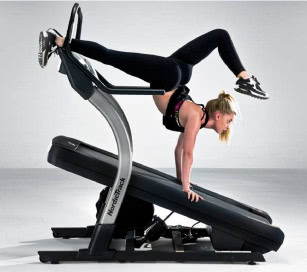 Thumbnail image for Upper Body Workouts on a Treadmill