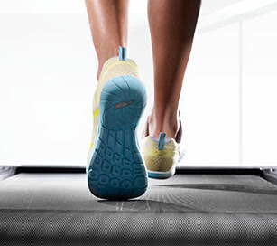 Thumbnail image for What Running Shoes Are Best For Your Home Treadmill