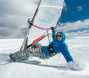 Thumbnail image for The Most Aggressive Winter Fitness Routine You've Never Tried