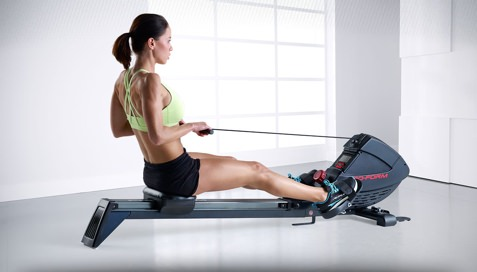 Thumbnail image for 3 Health Benefits of Rowing