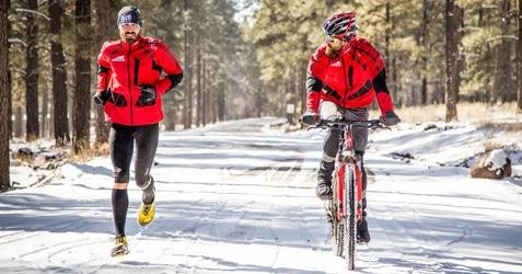 Thumbnail image for Boston Marathon Altra Athletes: The Puzey Brothers