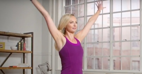 Thumbnail image for ProForm Fitness Tips: How To Stretch Before Your Workout
